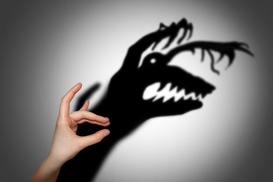Resultado de imagem para Transtorno Psicótico